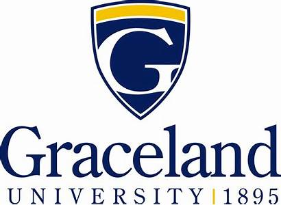 Graceland University Logos Affordable Degree Colleges Masters