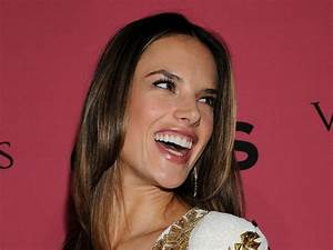 Wallpapers76 Com Alessandra Ambrosio Wallpapers