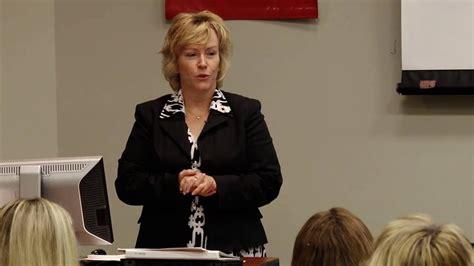 ross leadership institute series  otterbein university