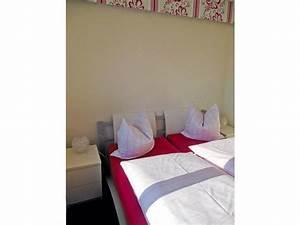 Schlafzimmer Mit Begehbarem Kleiderschrank : ferienwohnung ferienhof hempel spreewald frau waldtraut hempel ~ Sanjose-hotels-ca.com Haus und Dekorationen