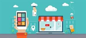 Mömax De Online Shop : online shopping software solutions and mobile apps at esprit ~ Bigdaddyawards.com Haus und Dekorationen