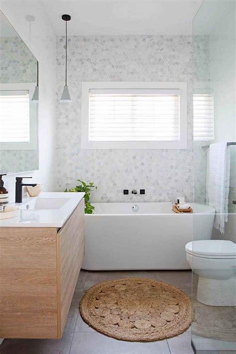 bathroom home beautiful australia bathroom ideas in
