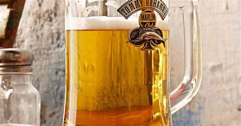 Marlin Club Beer Stein From Tommy Bahama