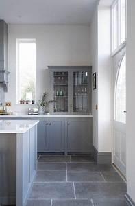 41, Trendy, Farmhouse, Bathroom, Colors, Kitchen, Cabinets