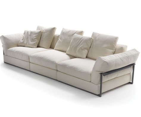 sofa polster reinigen lassen sofa polster reinigen polster reinigen frag mutti