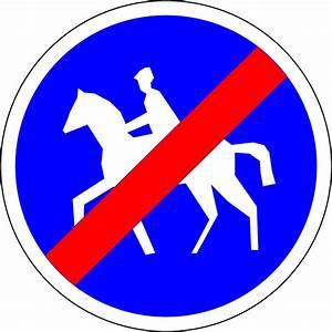 Panneau De Signalisation Personnalisé : panneau de signalisation routi re b42 ~ Dailycaller-alerts.com Idées de Décoration