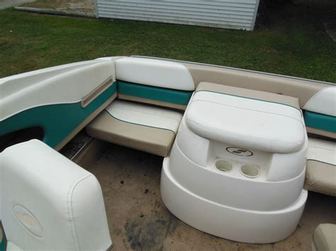 Fiberglass Boat Repair Port Clinton Ohio by Starcraft 2012 1996 For Sale For 950 Boats From Usa