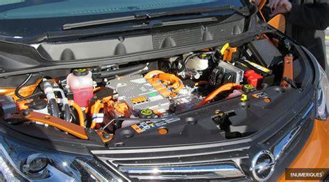 moteur voiture electrique ce qu il faut savoir sur le moteur des voitures 233 lectriques les num 233 riques