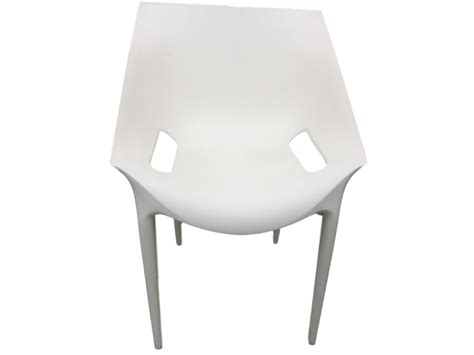 dr yes kartell adopte un bureau chaise dr yes