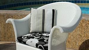Outdoor Möbel Rattan : set 775 outdoor m bel krines rattan teak fichte outdoor lounge lifestyle m bel einrichtung ~ Markanthonyermac.com Haus und Dekorationen