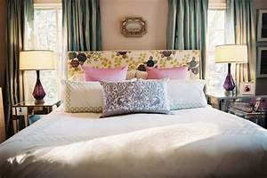 8 romantic bedroom ideas from lonny that will totally get for Bedroom photography ideas