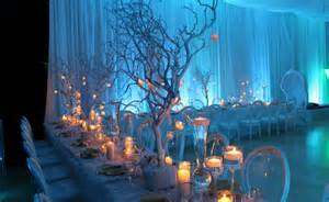 The Best 15 Quinceanera Themes for 2016 - Weddings and Quincenaeras