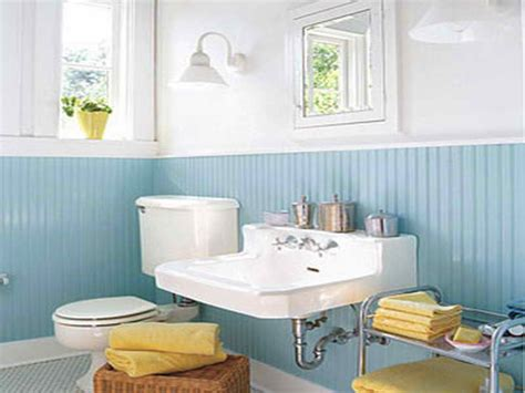 Best Small Bathroom Makeover On A