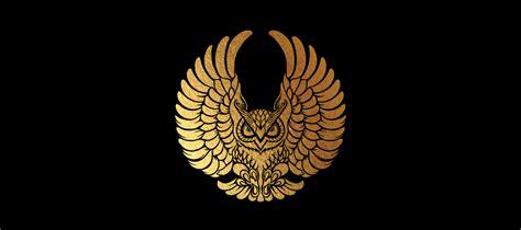 tshirt owl vanossgaming logo t shirt kamos t shirt