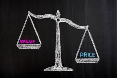 Value Money Getty Illustration Gone Hasn Away