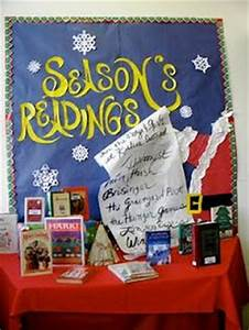 1000 images about Christmas Projects and Bulletin Board