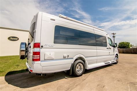 Chassis are equipped for comfort and safety typically. 2015 Regency Conversion Mercedes Benz Sprinter 7889a | Trawick Luxury Coaches | Fort Worth Texas