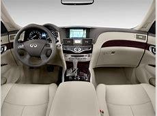 Image 2013 Infiniti M56 4door Sedan RWD Dashboard, size