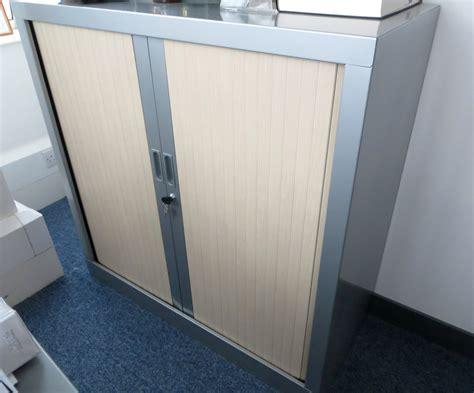 interior sliding doors small sliding door shelved unit 1917