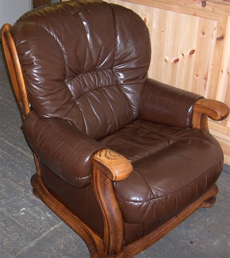 Leather Repair Rotherham  Yorkshire  Leather Repair Company