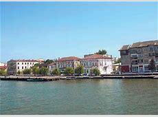 Cruises To Sulina, Romania Sulina Cruise Ship Arrivals