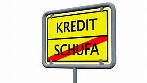Schufa Online Einsehen : schufa auskunft kostenlos online ~ Lizthompson.info Haus und Dekorationen