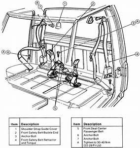 2004 Chevrolet Truck Silverado 2500hd 2wd 6 0l Mfi Cng Ohv