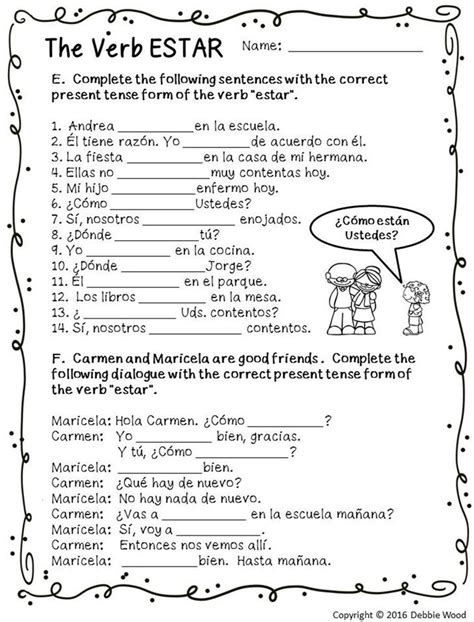 worksheets for teaching to speaking adults