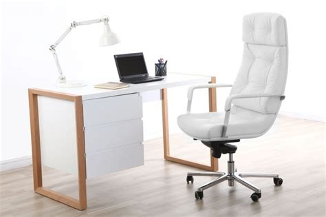 bureau belgique chaise de bureau gamer belgique le monde de léa