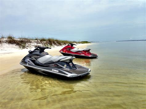 Ski Boat Lease by Destin Offers Family Friendly Activities