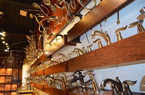 Freeport, Ny Showroom  Lavatory Faucets And Showerheads. Room Divider With Door. Colored Concrete Patio. Tyndall Furniture. Hanging Room Dividers. Barrett Fencing. Soapstone Sink. Canadel Furniture. White Gravel
