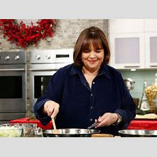 This Is Ina Garten's Favorite Easy Chicken Recipe For Weeknights  Cooking Light