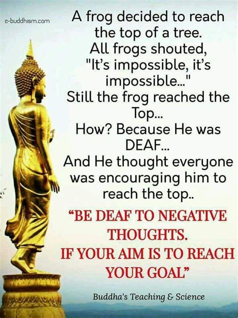 If mind is transformed can wrong doing remain? Pin by Narendra Pal Singh on Morning Q   Buddha quotes inspirational, Buddhist quotes, Positive ...