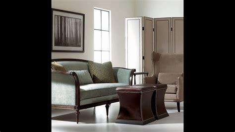 bernhardt furniture bernhardt furniture collection youtube