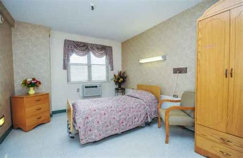 park terrace care center park terrace care center in corona new york reviews and