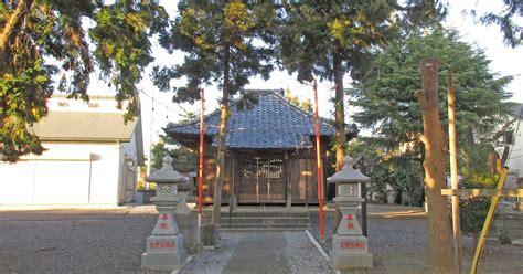 伊豆 山 神社