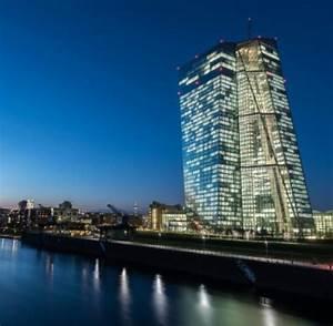 Pension Aller Frankfurt : konjunktur ezb will laut spiegel ab juli geldpolitische wende einleiten welt ~ Eleganceandgraceweddings.com Haus und Dekorationen