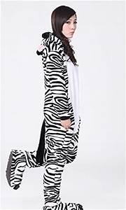 Pyjama Homme La Halle : combinaison pyjama homme ~ Melissatoandfro.com Idées de Décoration