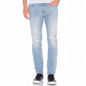 Wholesale Price Jeans Pants Price Sexy Men Tight Jeans ...