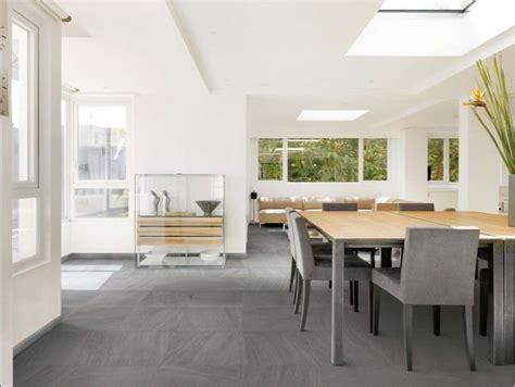 interior design kitchen colors abbinamenti pavimento grigio foto design mag