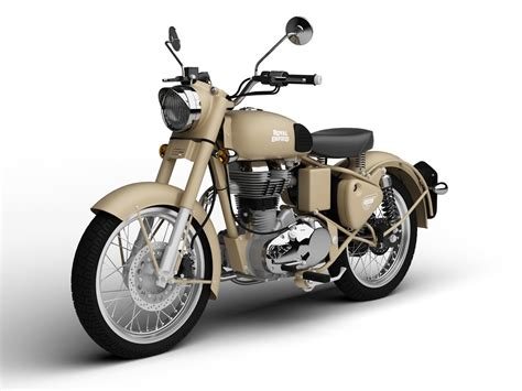 3d Royal Enfield Wallpapers by Royal Enfield Desert Wallpapers Wallpaper Cave