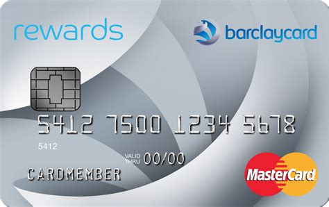 Use your credit card for everyday purchases? Barclays Rewards Mastercard Credit Card Review   LendEDU