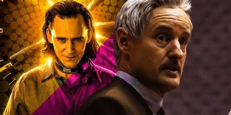 Loki Director Explains How She Convinced Owen Wilson To ...