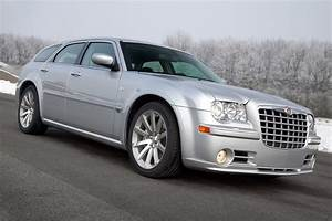 Chrysler 300 C : chrysler 300c touring srt8 specs photos 2006 2007 2008 2009 2010 autoevolution ~ Medecine-chirurgie-esthetiques.com Avis de Voitures