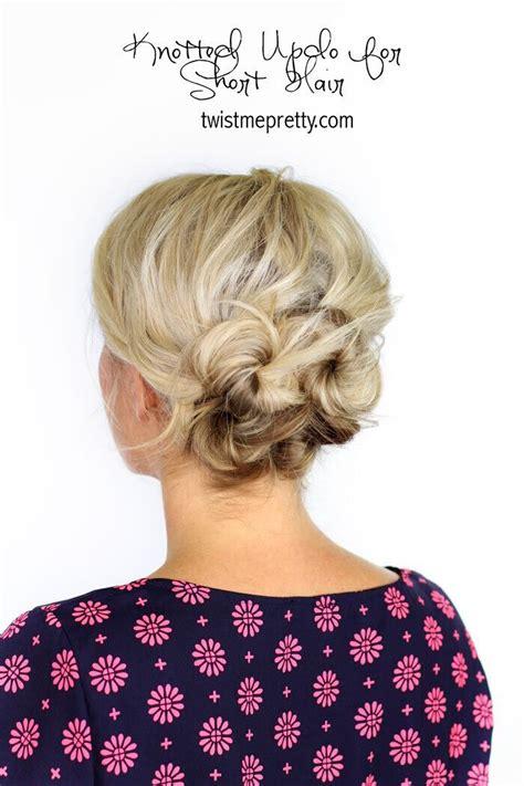pretty hairstyles  medium length hair popular haircuts