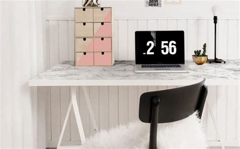 recouvrir bureau recouvrir bureau bureau une chaise et duun