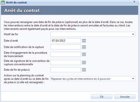 ximi aide en ligne faire un bulletin de solde de tout
