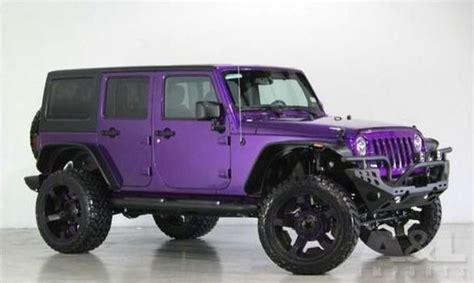 purple jeep no doors 11 best images about jeeps on pinterest jeep wrangler
