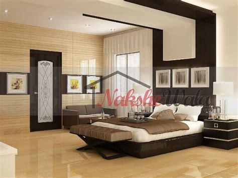 interior design ideas bedroom bedroom interior designs kids bedroom interior ideas 15650 | 4372Luxurious Bedroom Interior Design large