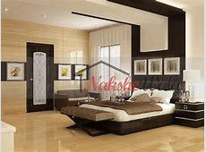 Bedroom Interior Designs Kids Bedroom Interior Ideas